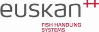 Euskan Fish Handling Systems