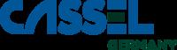 Cassel Messtechnik GmbH