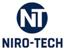 NiroTech
