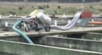 Euskan VS300 Kalapumbad ja süsteemid
